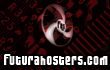 FuturaHosters.com ~ The BEST Web / vServer / Voice Servers Company